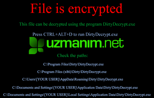 File-is-encrypted-dirtydecrypt-exe_zps03fdefec